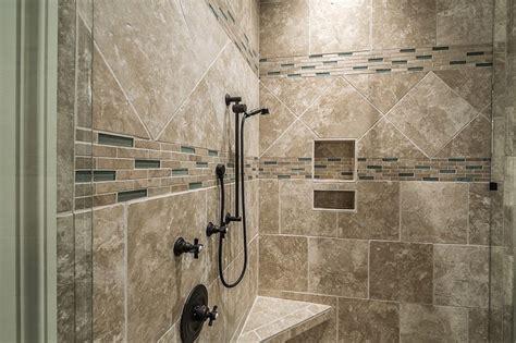 costo trasformazione vasca in doccia costo trasformazione vasca in doccia te lo dico io