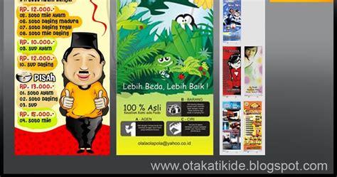 Kaos Musik Akad Payung Teduh Kaos Distro Kaos Satuan Termurah jasa desain x banner jasa desain grafis onlinejasa desain produk ukm logo ukm kemasan ukm jasa