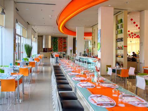 amazon batam harris batam center hotel discount offer promotion