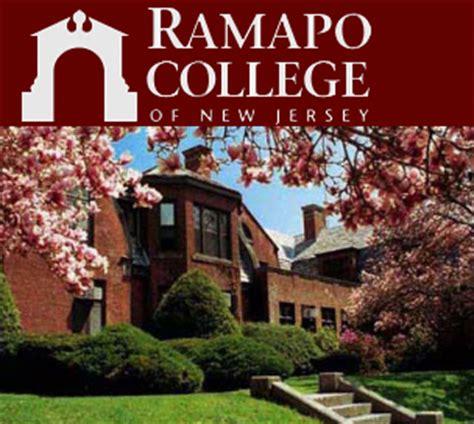 ramapo housing ramapo college www rateuhousing com