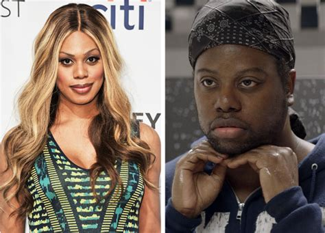 black celeb twins 14 celebrities you didn t know were twins purewow
