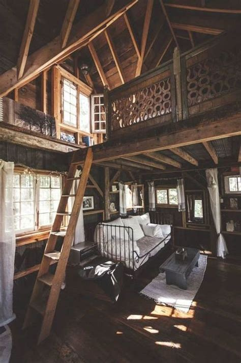 woods vintage home interiors hipster loft tumblr