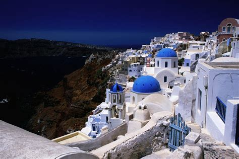 Lonely Planet Greece greece image gallery lonely planet