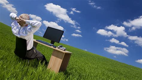Desk In The Field secrets from the other side of the desk screenwriting