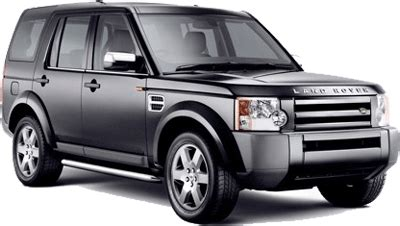 auto air conditioning repair 2009 land rover range rover sport security system avacs ltd land rover air conditioning repair specialists