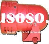 Produk Istimewa Motor Siren 220v Ac Model Ms 290 120db Alarm Sound dc ac motor siren ms 290 for sale price china manufacturer supplier 1935902