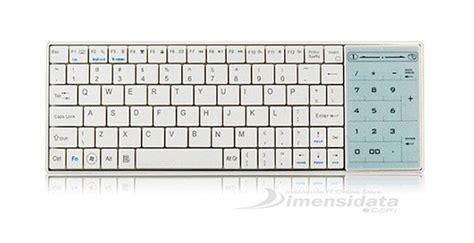 Keyboard Wireless Terbaik rekomendasi 10 keyboard gaming pilihan terbaik saat ini