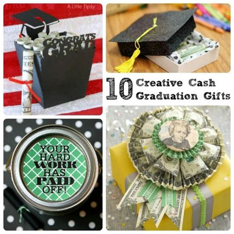 Creative Mba Graduation Gifts by 10 Creative Graduation Gifts Gift Ideas