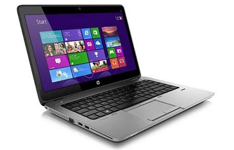 Top 10 Most Reliable Laptop Brands Of 2018 Most Popular