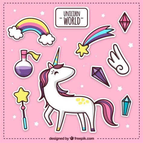 imagenes de unicornios para portada de facebook resultado de imagen para unicornio unicornio