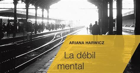libro la dbil mental la d 233 bil mental fragmentos mozaika