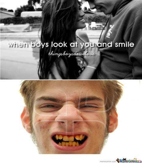 Things Boys Do We Love Meme - things boys do we love by trollloool meme center