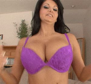 katee owen gif animated gif find share on giphy