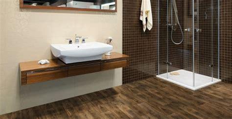 vinyl laminate flooring for bathrooms pergo laminate flooring for bathrooms best laminate