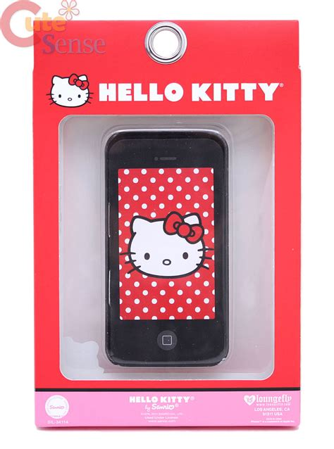 Hardcase Iphone 4 Helokity hello apple iphone 4 i phone 4s cover