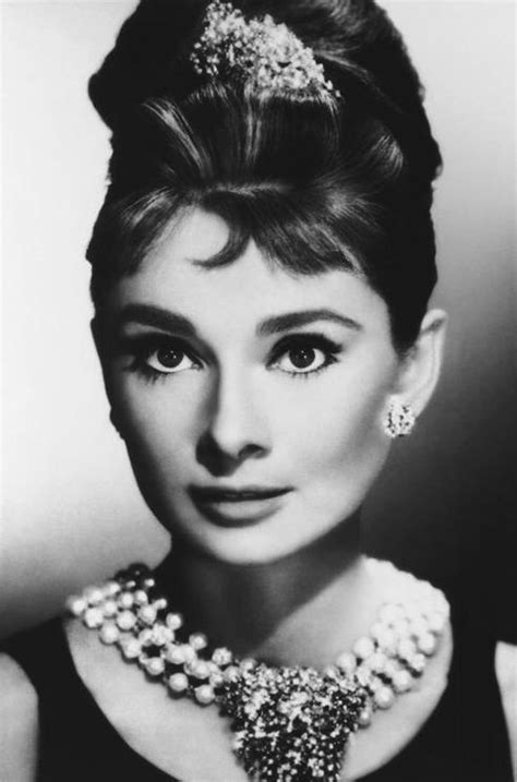 Styles That Stick Breakfast At Tiffanys by 1000 Images About Style Icon Hepburn On