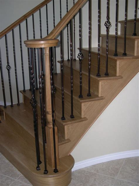 hardwood stairs pictures hardwood stairs pictures from stairspictures com