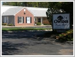 Fredericksburg Funeral Home by Owens Funeral Service Fredericksburg Va Funeral Home