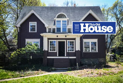 this old house this old house episodes house plan 2017