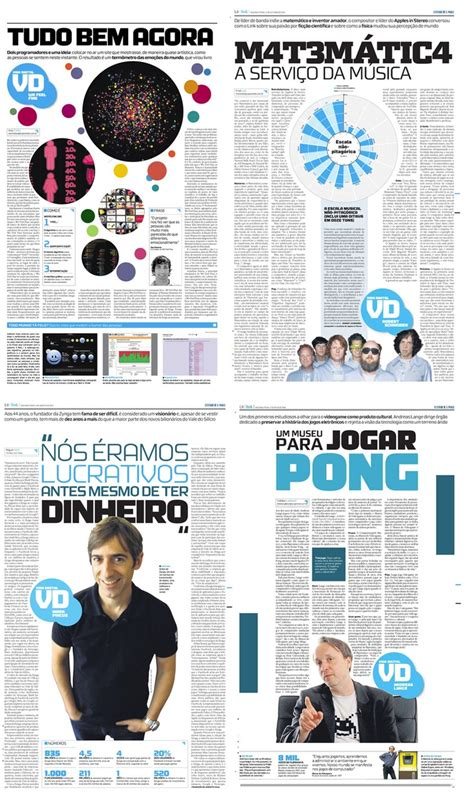 layout newspaper program 161 best design layout newspapers images on pinterest