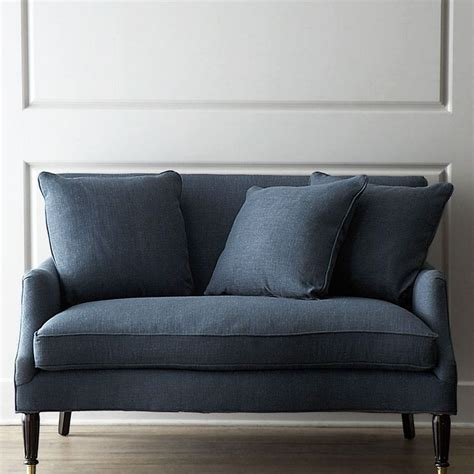 small 2 seater settees stylish settees for two stylish spaces pinterest