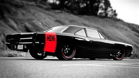 hd wallpapers 1920x1080 of cars muscle cars wallpaper 1920x1080 wallpaper