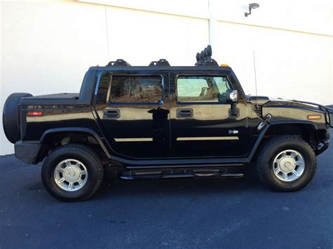 2006 h2 hummer 2006 hummer h2 www imgkid the image kid has it