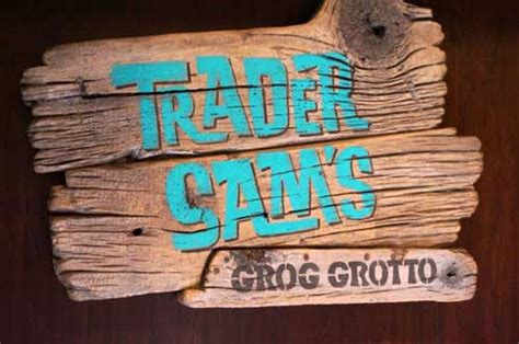 six reasons to check out top six reasons to check out trader sam s world of walt