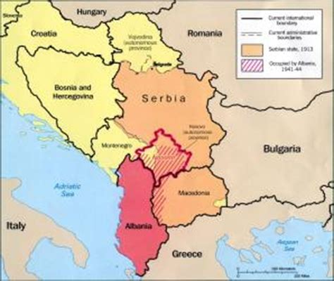 where is kosovo on a world map where is kosovo on the map exact location of kosovo and