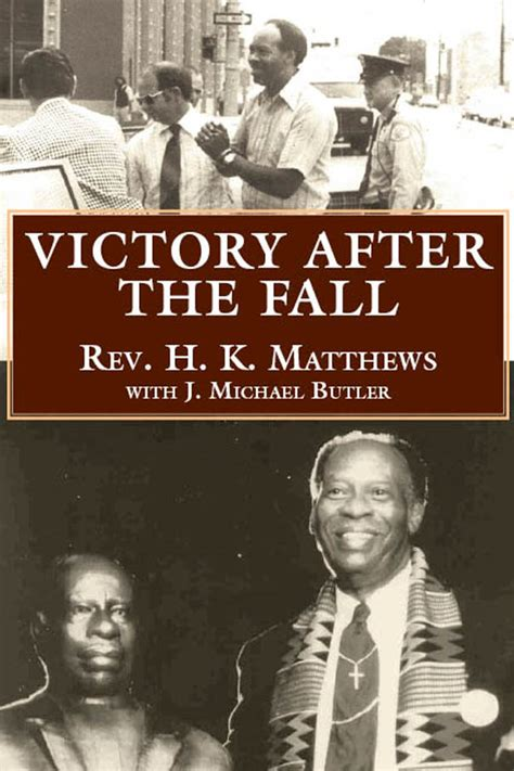 from victim to victory my fall books victory after the fall newsouth books