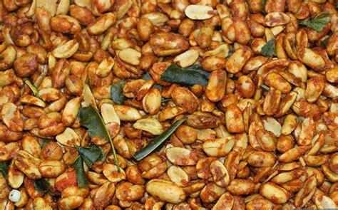 Kacang Thailand pin resep mie ayam bakso pangsit genuardis portal on