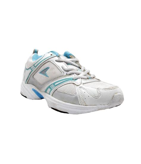 bata power running shoes bata blue power running shoes price in india buy