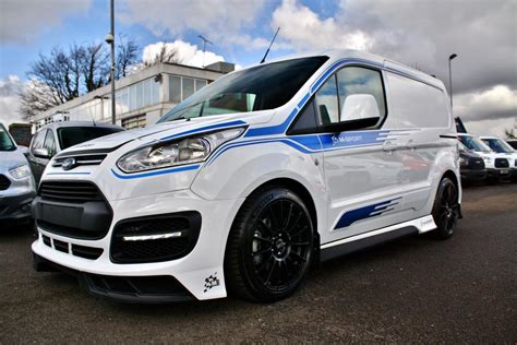 ford transit for sale ford transit m sport for sale 2017 2018 ford reviews