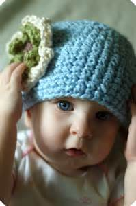 the sitting tree free crochet pattern organic cotton flower hat