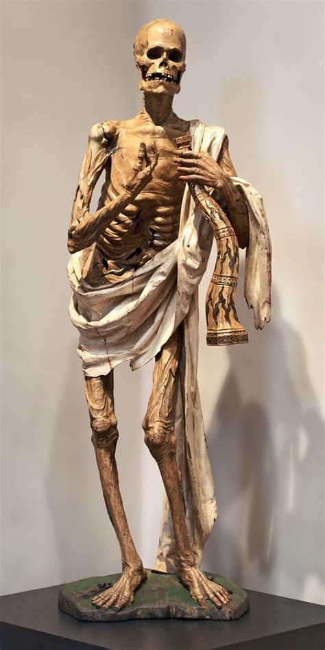 imagenes abstractas de la muerte muerte personificaci 243 n wikipedia la enciclopedia libre