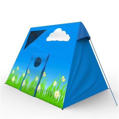 casette tenda per bambini casette bambini tenda casetta indiana per altalena can can