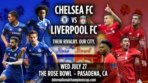 chelsea liverpool where to find chelsea vs liverpool on us tv and streaming