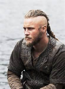 ragnar lothbrok hair tips ragnar lothbrok travis fimmel ragnar pinterest