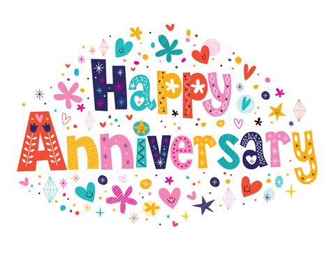 google images happy anniversary anniversary png google search quotes pinterest