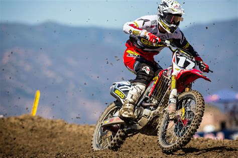 pro ama motocross the gallery for gt motocross guys
