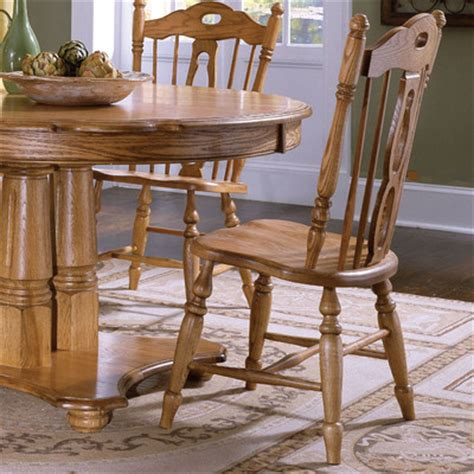 cochrane dining room furniture cochrane furniture dining sets