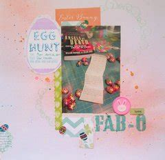 doodlebug jellishments doodlebug easter embellishment value pack