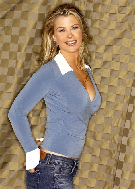 alison sweeney days of our lives alison sweeney age