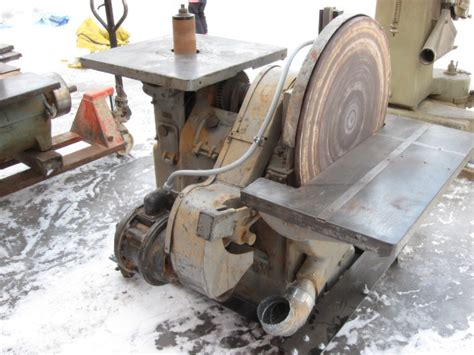 american woodworking machinery company american wood working machinery co serial number registry