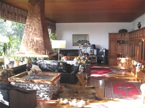 wohnzimmer 90er immobilien sauerland olsberg verkauf villa efh mit