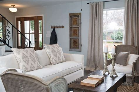 fixer upper kitchens living and dining rooms 21 favorites fixer upper kitchens living and dining rooms 21 favorites