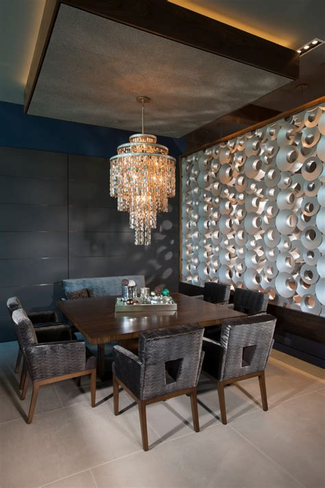 Tremendous Dining Room Wall Decor Decorating Ideas Images Modern Dining Room Decor Ideas