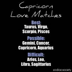 i dont like taurus sag wasnt difficult but libra and leo