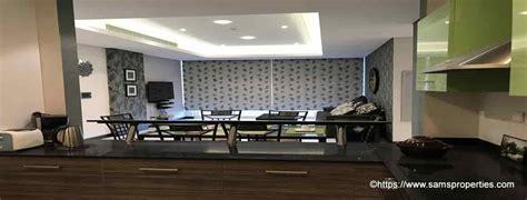 2 bedroom flat for sale southton reef island flat open kitchen sams properties