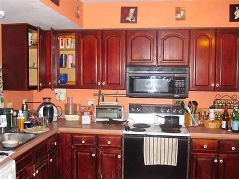 cabinet refinishing maryland cabinet refinishing va md hommcps
